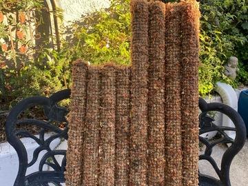 "Selling: 36"" Sphagnum Moss Pole"