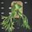 NorCal Foliage